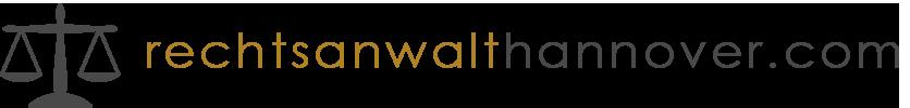 Logo von ONMA Online Marketing GmbH